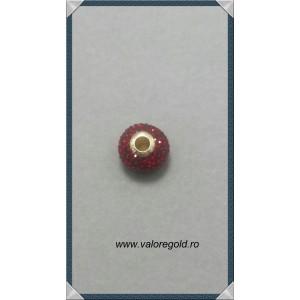 Charm - 14 k - 2.43 gr