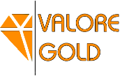 Valore Gold
